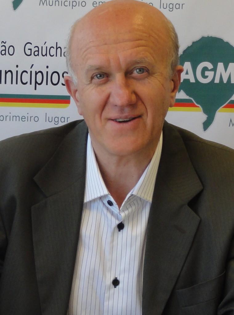 Olmir