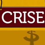 09102015_crise_financeira_template_atualizado