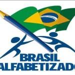 1338214891448-brasil-alfabetizado