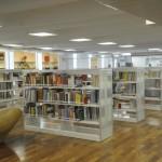 bibliotecas_0