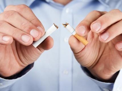 Fumantes-depressao-ansiedade250515f2