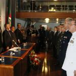 upload_201704191700052017_04_19___homenagem_182_anos_da_assembleia_legislativa.jpg