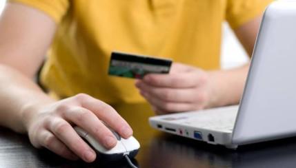 compras-online-destaque