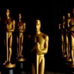 oscars-academy-award_1_orig
