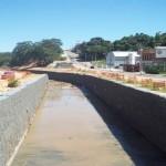 05102018_obras_saneamento_Vinhedo_SP