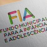 17092018_FIA_fecam