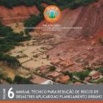 18122018_coletanea_defesa_civil