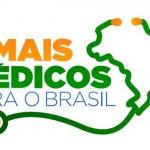 07012019_-_Mais_Medicos