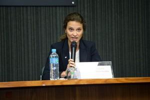 Licia Rubinstein/Agência IBGE Notícias