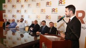 https://estado.rs.gov.br/municipios-recebem-credito-de-r-48-5-milhoes-do-brde-para-investirem-em-infraestrutura