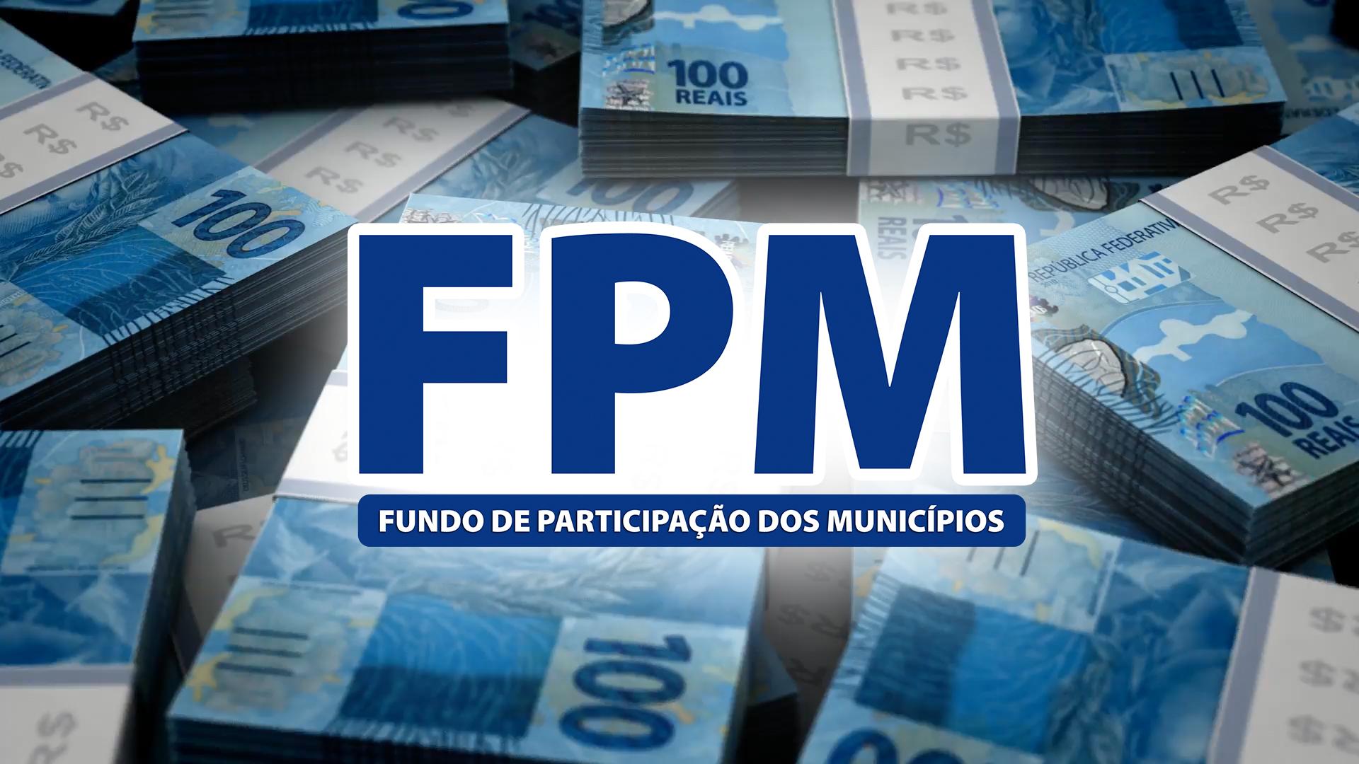 27092019_FPM_arte_CNM