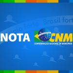 08122020_nota_cnm
