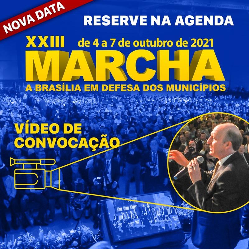 28012021_marcha_outubro
